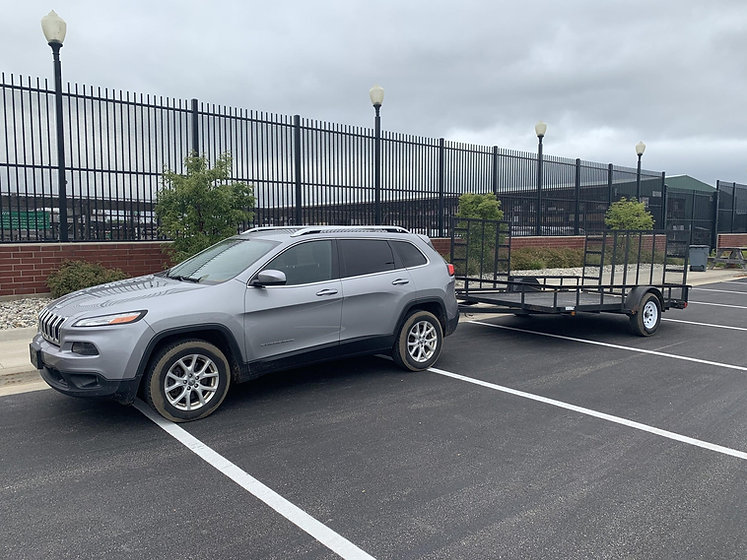 Jeep and trailer.jpg