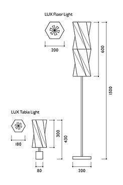 LUX_size.jpg