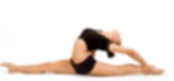 Stretc-Contortion-e1477320215241-800x382