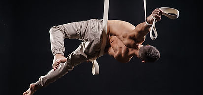 Aerial Straps_Lone Star Circus.jpg