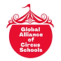 Global Alliance Of Circus Schools.png