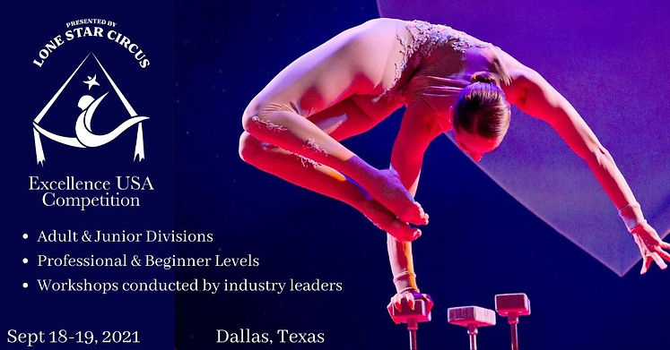 Irina_ Sept 18-19, 2021 Dallas, Texas.jp
