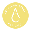 Round_Yellow_Clown_Transparent.png
