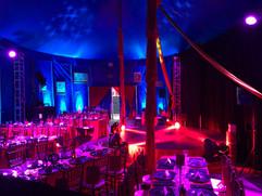Tent_Interior_Dinner Party_Lone Star Cir