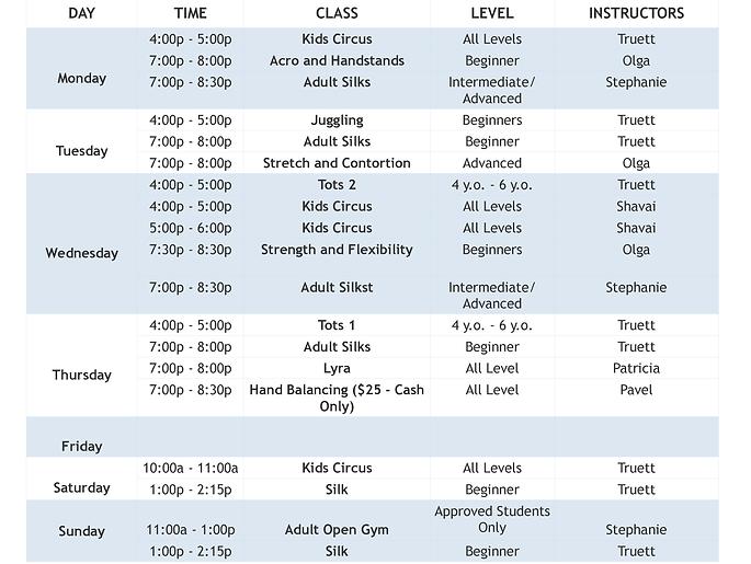 LSCS Summer Schedule 2021.png