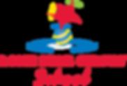 LSCS logo color.png