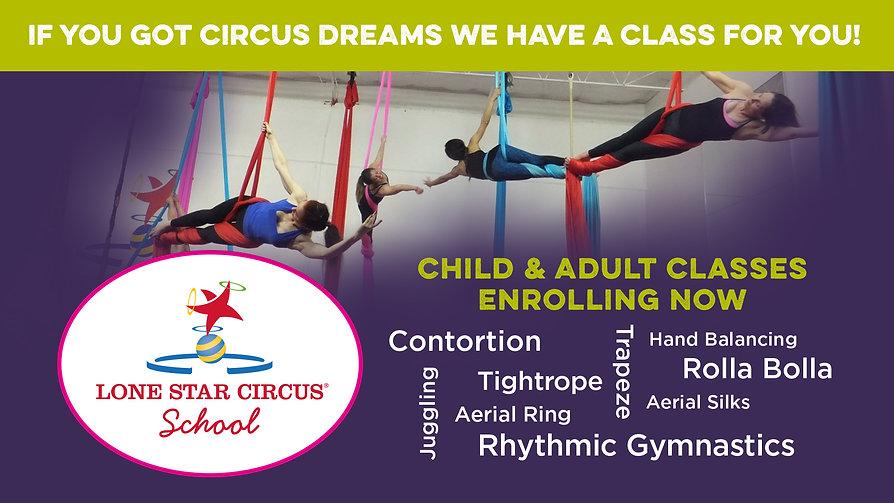 1920x1080-circus-school.jpg