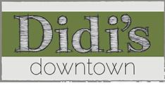 didisdowntown-logo.png