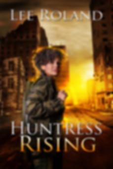 HuntressRising_w12994_750 (2).jpg