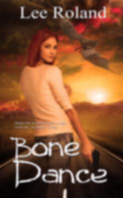BoneDance_w10815_med (2).jpg