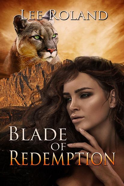 BladeofRedemption_w14651_750 (1).jpg