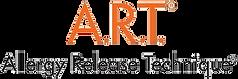 art-logo.png