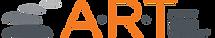 ART_Main_Logo2.png