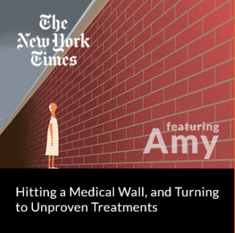 NYT-link.PNG