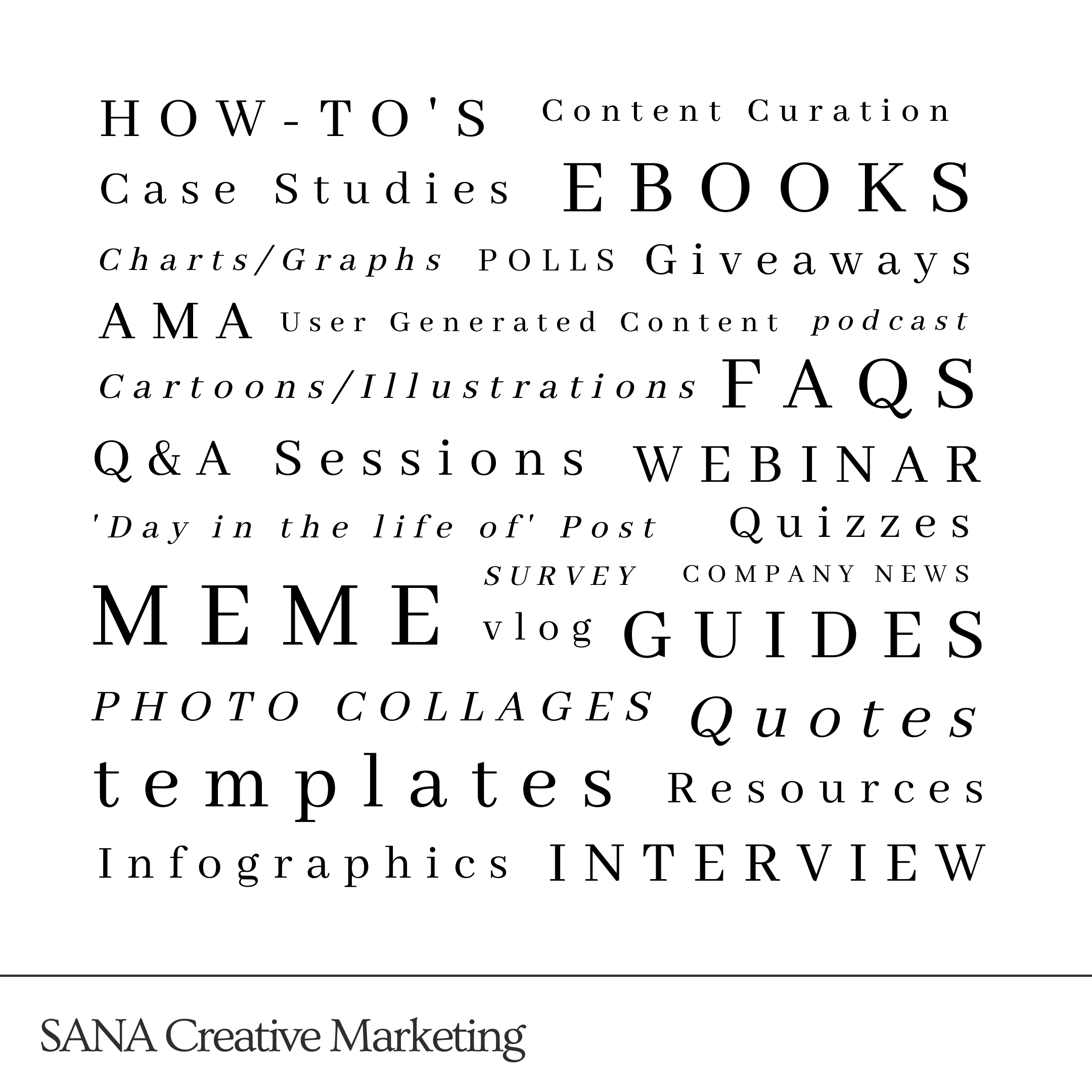 Content ideas.png