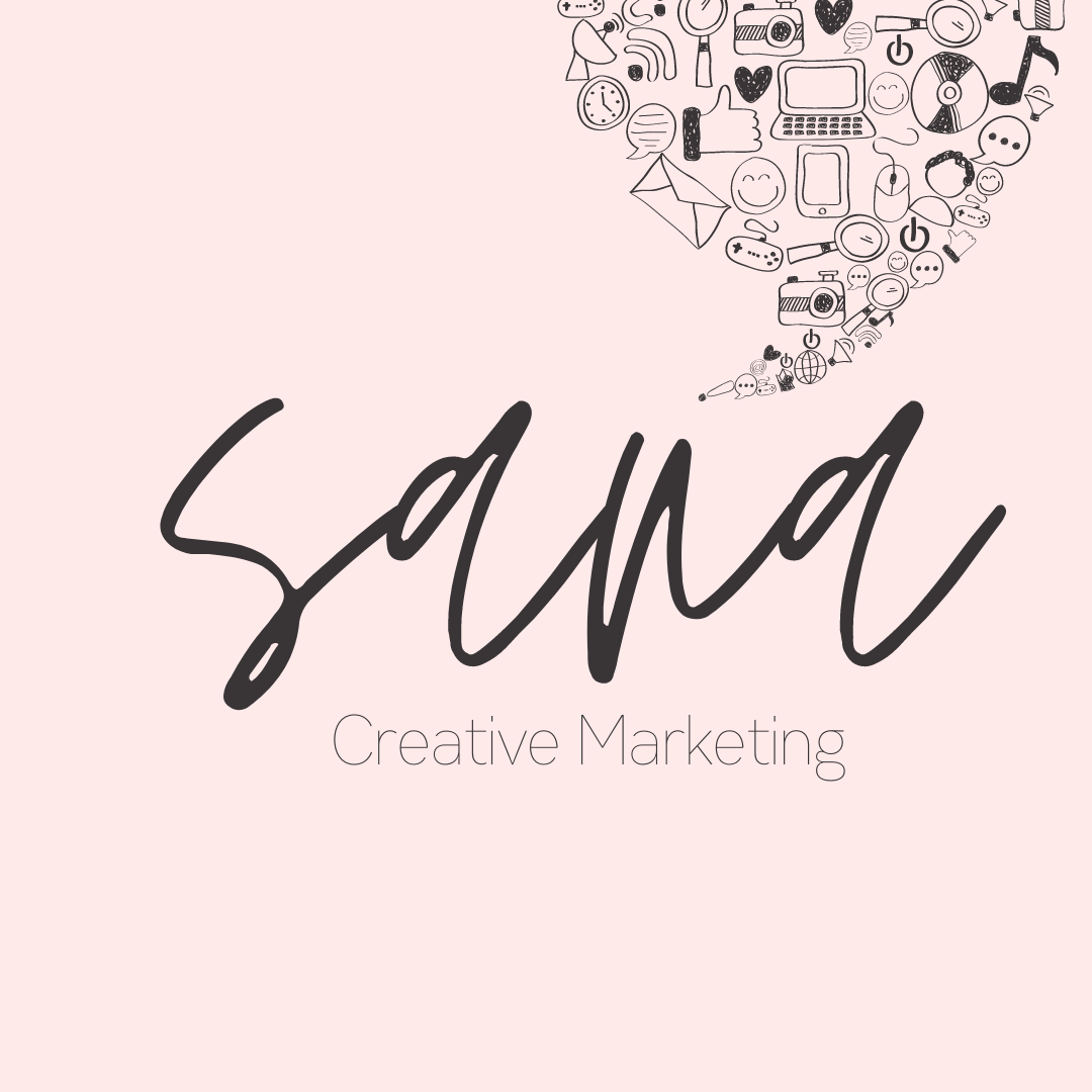 Sana Creative Marketing