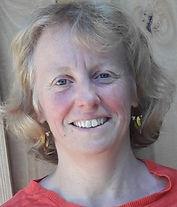 Isabelle Dumont 1 (1).jpg