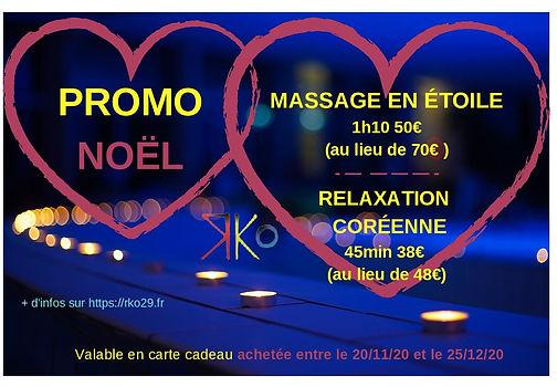 promo RKO neol 2020 pdf-page-001.jpg