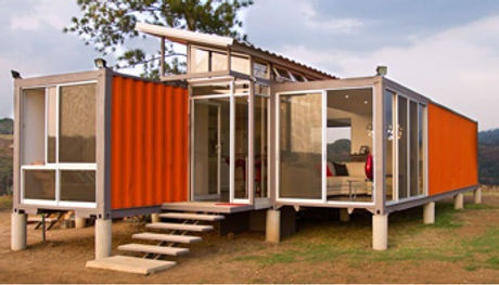 Modular-and-Containerized-Housing-Constr