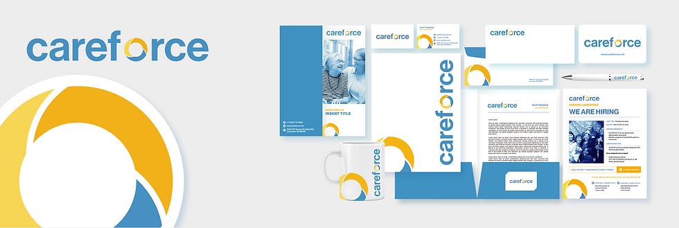 CC_Website_Header_Careforce-02.png