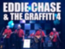 Eddie Chase & Graffiti 4 2.jpg