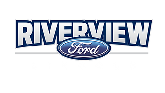 Riverview Ford LINCOLN W.png