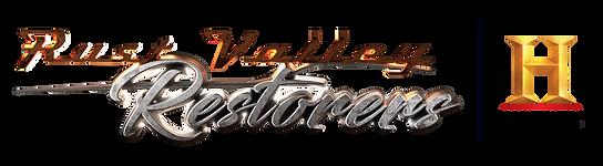 History_RustValleyRestorers_LogoLockup_H