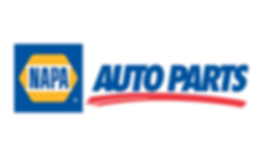 NAPA full logo on trans 2.png