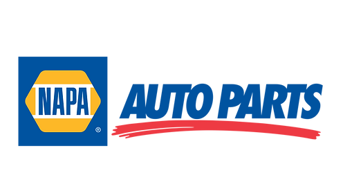NAPA full logo on trans 2.png