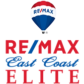 REMAX EAST COAST ELITE_LOGO_FULL_COLOUR_