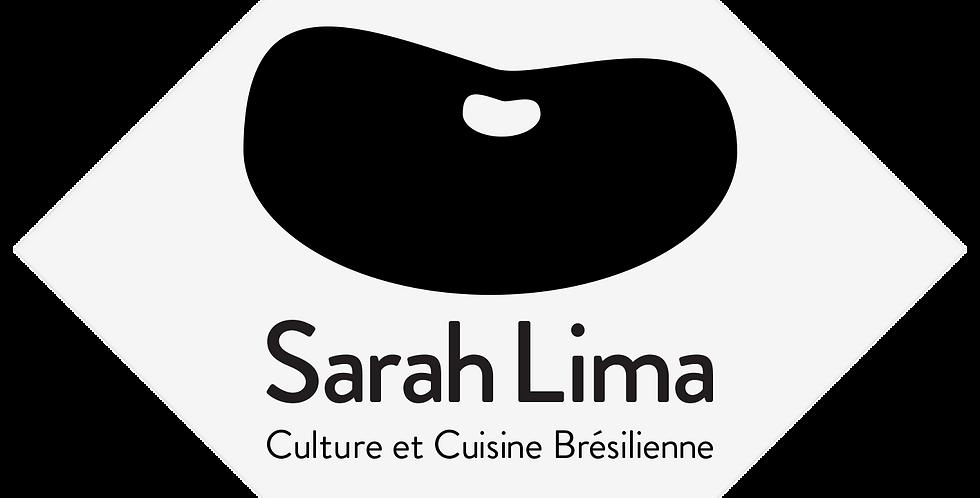 Culture et Gastronomie Brésilienne