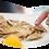 Thumbnail: Culture et Gastronomie Brésilienne