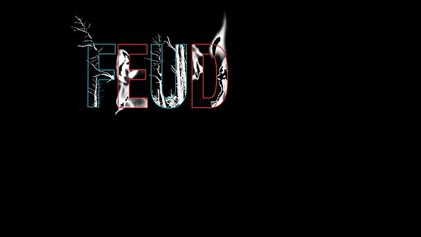 feud_header-01.png