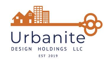 Urbanite logo