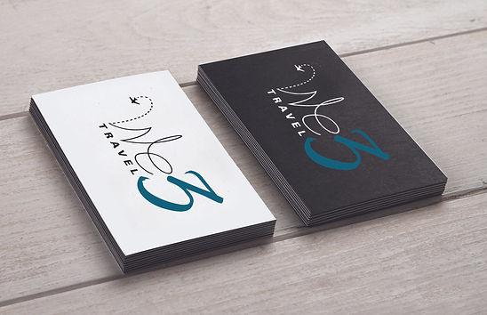 we3_cards_.jpg