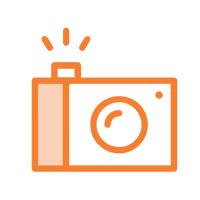 Contact_icons_photography.png