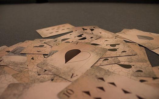inside_Cards.jpg