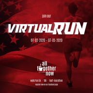 AllTogetherNow_VirtualRun_Instagram-2 (0