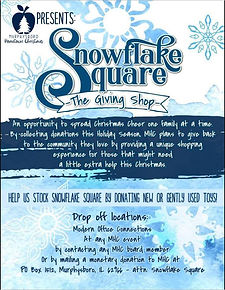 snowflake.square.JPG