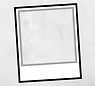 Copy of Untitled (2).png