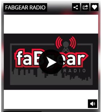radio icon.JPG