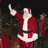 Santa Waving copy.jpg