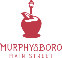 MurphyMainstreet_Logo_RED.png