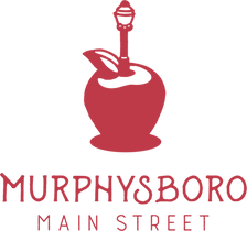 MurphyMainstreet_Logo_RED.png