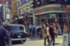 London watermark faBgear company
