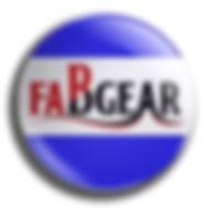 oval_logo.jpg