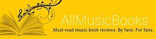 allmusic.JPG