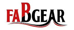 faBgear company