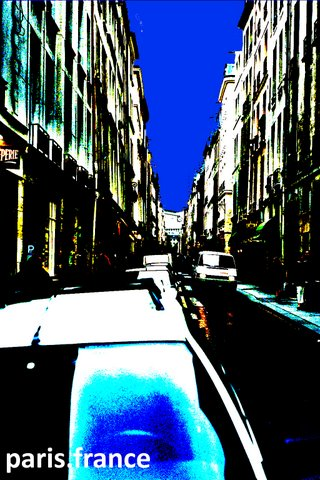 paris.poster