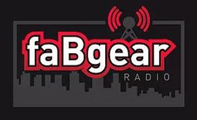 faBgear logo